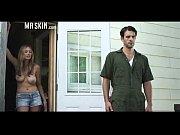Www store bryster com danske escort video