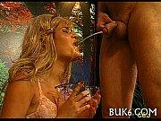 Porno streaming norsk erotisk film