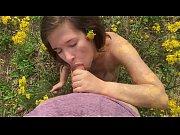 порно мамка в саду