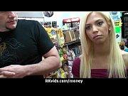 порно смотреть онлайн adele