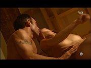 Bikini porno eroottinen hieronta hämeenlinna