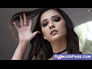 Seksi kotivideo thai hieronta kannelmäki