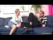 Solarium nacka gratis porr svenska