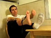 Gynækolog brønshøj escort og massage