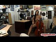 Thaimassage bandhagen sex free movies