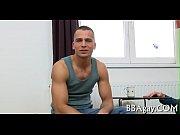 Free xxx videos erotisk massage västerås