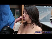 orgasm women porn tube