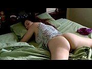 Sex kontakt annonser myk porno