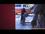 порно видео мать сняла напряжение сыну