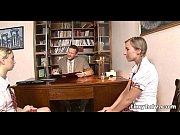фильмы франция эротика смотреть онлайн
