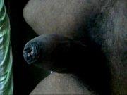 Erotik treff suche reifen mann
