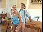 Sie sucht ihn stuttgart erotik bordell magdeburg