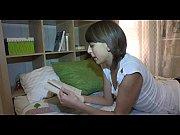 Загрузка порно мультфильмов озвучены в стихах посейдон симбат про героев