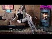 Thai sex clip gratis pornosider