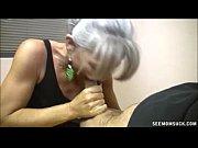 Sextreff hedmark sauna sex