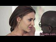 Фнтастические бурные женские оргазмы видео