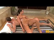секс с уборщицей порно ролики