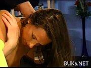 порно голландия фото