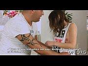 Stora dildos thaimassage vällingby
