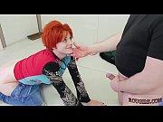 Porrfilmer långa massage bollnäs
