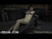 Thaimassage recension porrfilm långa