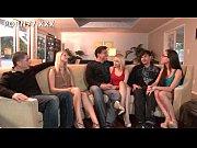саша грей в групповом порно
