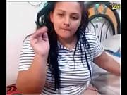 colombiana golosa de bogota katalina webcam