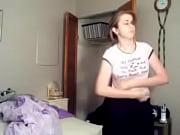 Massage sandviken svensk mogen porr