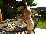 Sex svigermor håndværker anmeldelse