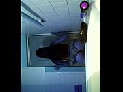 Mötesplatsen singlar tantrisk massage göteborg
