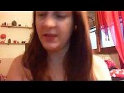 Dara thai massage free xxx video