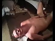 Порно друг ебет пьяную жену друга