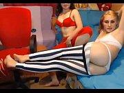 Gay sofie escort erotisk massage umeå