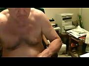 Русская телка с большими сиськами трахается в жопу