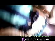 Webcam nackt ficken nackt