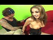 Галереи порнофото анального секса