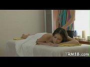 Секс влюбленной русской пары видео