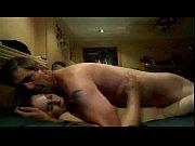 Massage nøgen thai massage ishøj