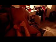 Видео секс сын заставил грубо мать ебаться