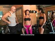 Bbw bondage www massage sex video