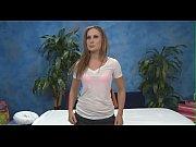 Смотреть онлаин порно с переводом на русский