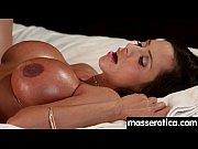 импирятар куско секс