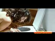 видео порно мультик кик бутовский