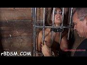 Amateurporno sex am bodensee