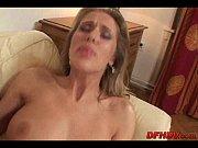 фильмы секс порно кастинг