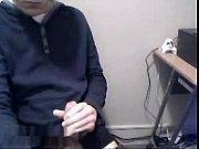 Порн видео со старыми женщинами