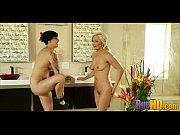 Asian shemale suomalaiset seksivideot