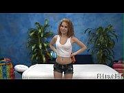 Webcam sexchat sexy filmer