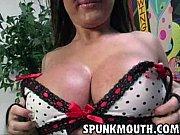 секс порно фото куни фото кайф возбуждающие