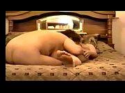 Ladyboys i danmark thai massage tantra